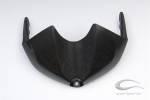 Carbonin - Carbon Fiber Accessories - Carbonin - Carbonin Carbon Fiber Air Box Cover (OEM) 06-07 Yamaha YZF-R6