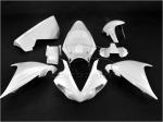 Carbonin - Avio Fiber - Carbonin - Carbonin Avio Fiber Race Fairing 2009-2014 Yamaha YZF-R1