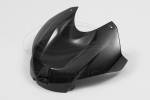 Carbonin - Carbon Fiber Accessories - Carbonin - Carbonin Carbon Fiber Air Box Cover OEM 2015-2019 BMW S1000RR