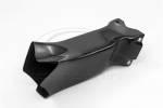 Carbonin - Carbon Fiber Accessories - Carbonin - Carbonin Carbon Fiber Air Box Inlet Tube (SSP1) 13-19 Honda CBR600RR