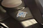 SE Moto - SE Moto Carbon Fiber Tank Shroud Version 2.0 15-19 Yamaha R1 / R1M - Image 2