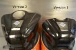 SE Moto - SE Moto Carbon Fiber Tank Shroud Version 1.0 15-19 Yamaha R1 / R1M - Image 3