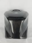 SE Moto - SE Moto Carbon Fiber Tank Shroud 2017-19 Suzuki GSX-R 1000 / 1000R - Image 4