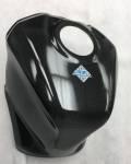 SE Moto - SE Moto Carbon Fiber Tank Shroud 2017-19 Suzuki GSX-R 1000 / 1000R - Image 5