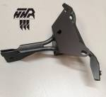 HHR Performance - MSS Performance Fairing Stay Bracket Kawasaki Ninja 400  - Image 3