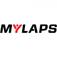MYLAPS - Data Logging  Laptimers & Transponders