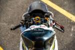 SE Moto - SE Moto Carbon Fiber Tank Shroud Version 1.0 15-19 Yamaha R1 / R1M - Image 5