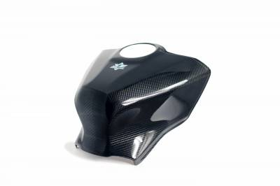 Aftermarket Motorcycle Accessories
