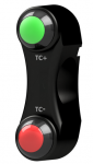 Apex Racing Development - ARD Two Button Race Switch For Yamaha R6 2017+ - Image 2