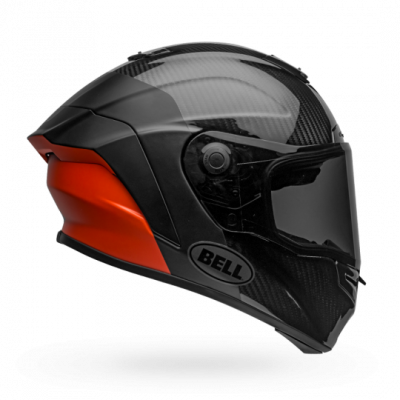 Gear & Apparel - Helmets
