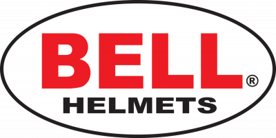 Gear & Apparel - Helmets - Bell