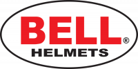 Bell Helmets - Bell Panovision Shield - CLEAR PINLOCK w/ Tear Off Posts
