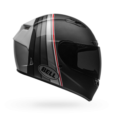 Helmets - Bell - QUALIFIER DLX MIPS-EQUIPPED