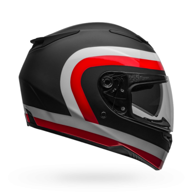 Helmets - Bell - RS-2