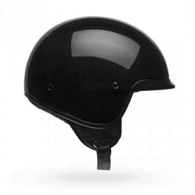 Helmets - Bell - SCOUT AIR