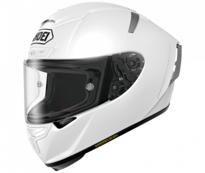 Helmets - Shoei - X-FOURTEEN