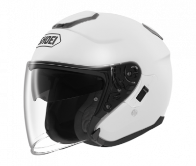 Helmets - Shoei - J-CRUISE