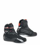 TCX - TCX RUSH WATERPROOF BLACK