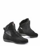 Gear & Apparel - TCX - TCX LADY SPORT BLACK