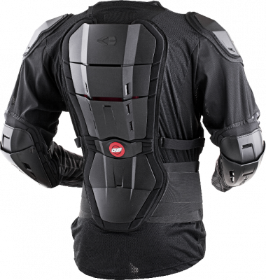Gear & Apparel - Protection