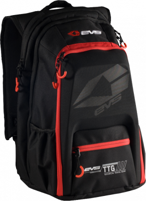 Gear & Apparel - Accessories - GEAR BAGS