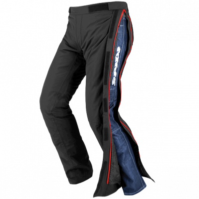 SPIDI - MENS - Rain Pants