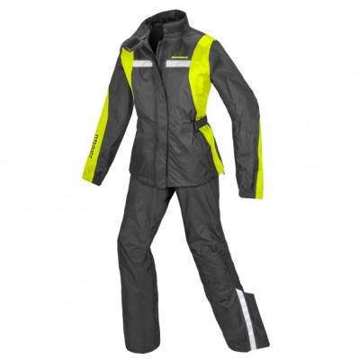 SPIDI - WOMENS - Rain Suits