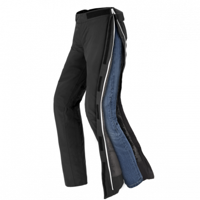 SPIDI - WOMENS - Rain Pants