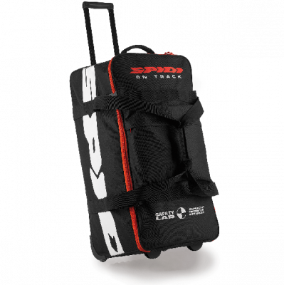 Gear & Apparel - Gear Bags - SPIDI BAG