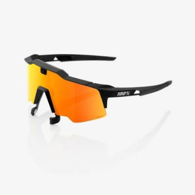 Sunglasses - 100% MOTO Sunglasses - Speedcraft Air