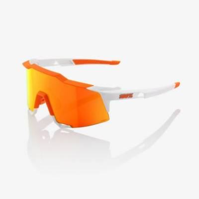 Sunglasses - 100% MOTO Sunglasses - Speedcraft