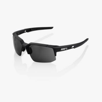 Sunglasses - 100% MOTO Sunglasses - Speedcoupe
