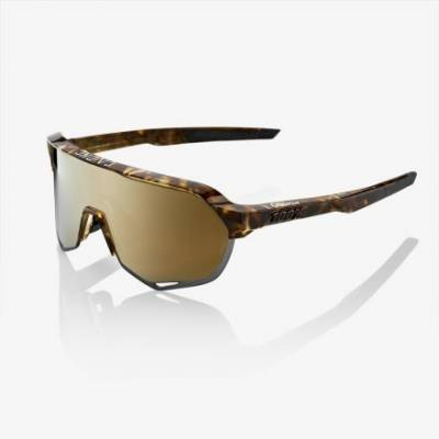 Sunglasses - 100% MOTO Sunglasses - S2