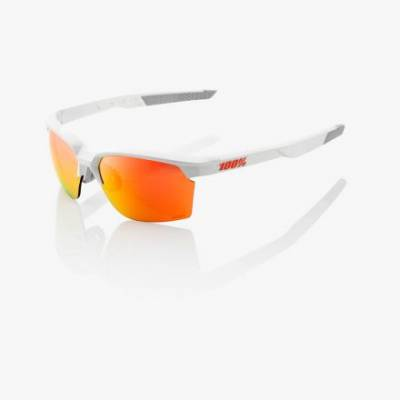 Sunglasses - 100% MOTO Sunglasses - Sportcoupe