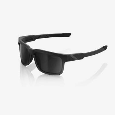 Sunglasses - 100% MOTO Sunglasses - Type-S