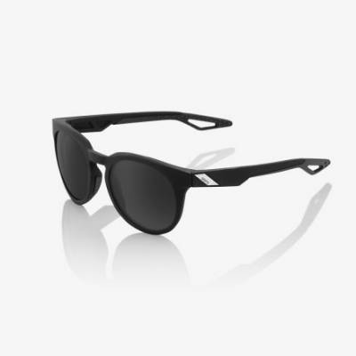 Sunglasses - 100% MOTO Sunglasses - Campo