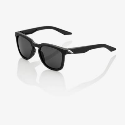 Sunglasses - 100% MOTO Sunglasses - Hudson