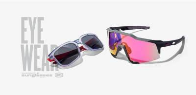Accessories - 100% MOTO Accessories - 100% MOTO Sunglasses