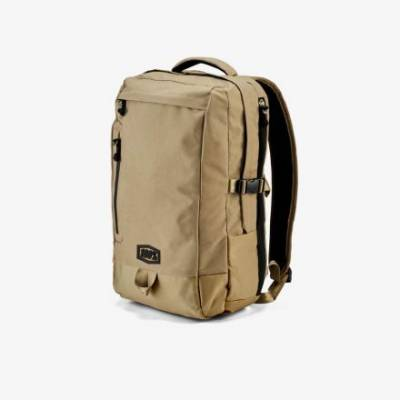 Accessories - 100% MOTO Accessories - Backpacks
