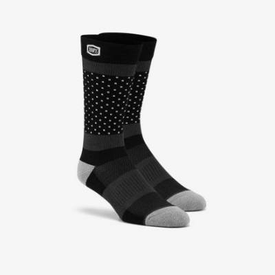 Accessories - 100% MOTO Accessories - Socks