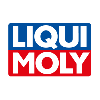 Liqui Moly - Chain & Sprockets - Chains