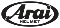 Arai - Gear & Apparel - Helmets