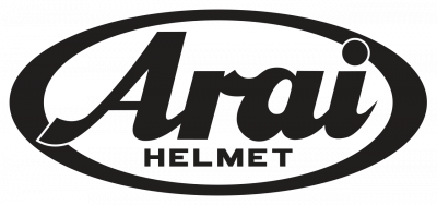 Gear & Apparel - Helmets - Arai