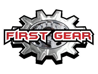 Gear & Apparel - Gear Bags - FIRSTGEAR