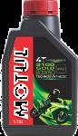 Engine Oil  - MOTUL - Motul - MOTUL 3000 20W50 1 LITER (12)