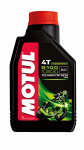 Engine Oil  - MOTUL - Motul - MOTUL 5100-ESTER 10W40 4 LITERS (4)