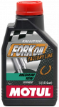 Engine Oil  - MOTUL - Motul - MOTUL 10W-MED. FACTORY LINE FORK OIL L