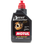 Motul - MOTUL GEAR COMPETITION 75W140 (12)