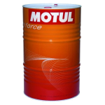 Engine Oil  - MOTUL - Motul - MOTUL 300V 15W50 208 LITER DRUM