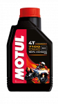 Motul - MOTUL 7100 10W40 100% SYNTHETIC LITER (